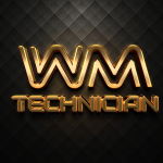 technician-wm logo